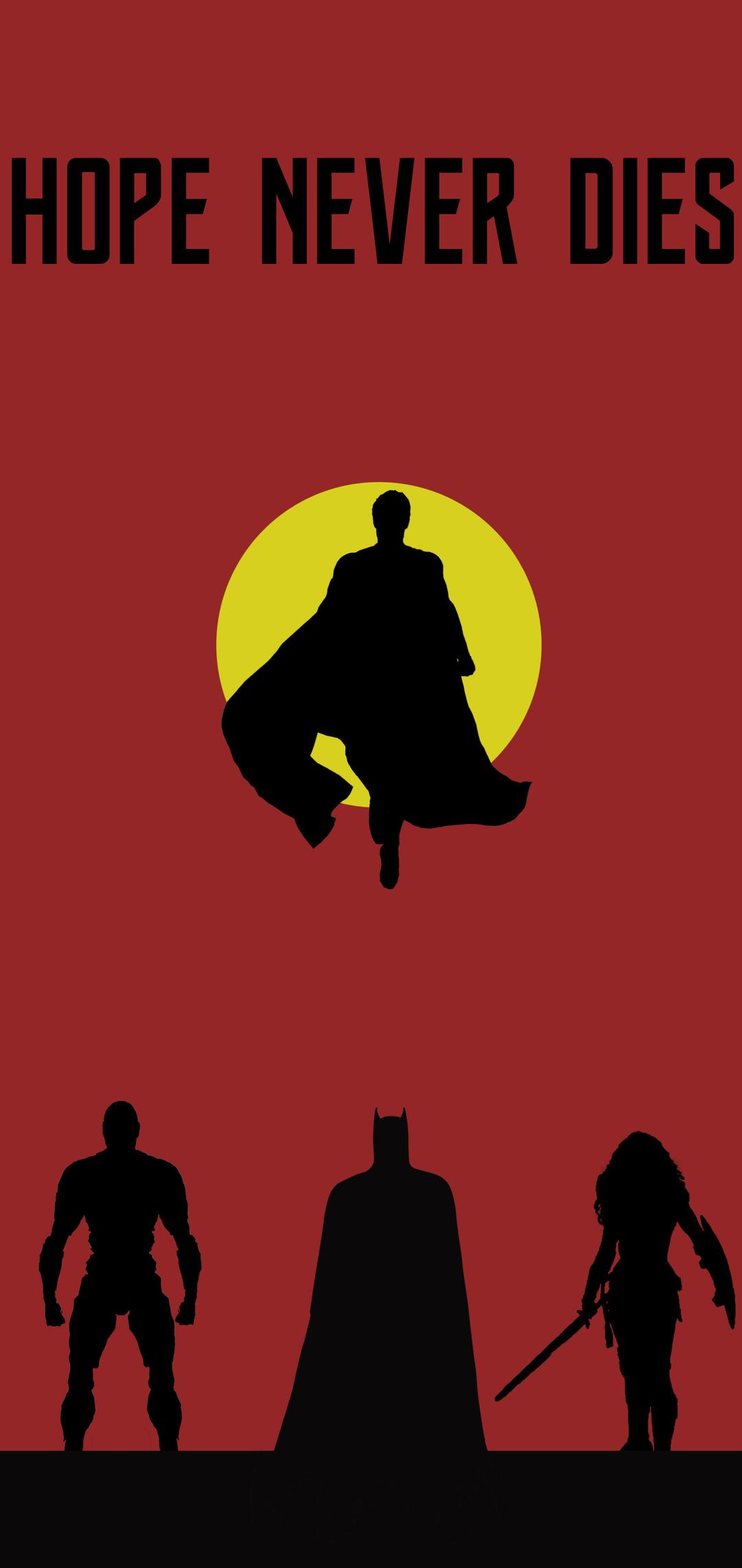 justice-league-hope-never-dies-o1.jpg
