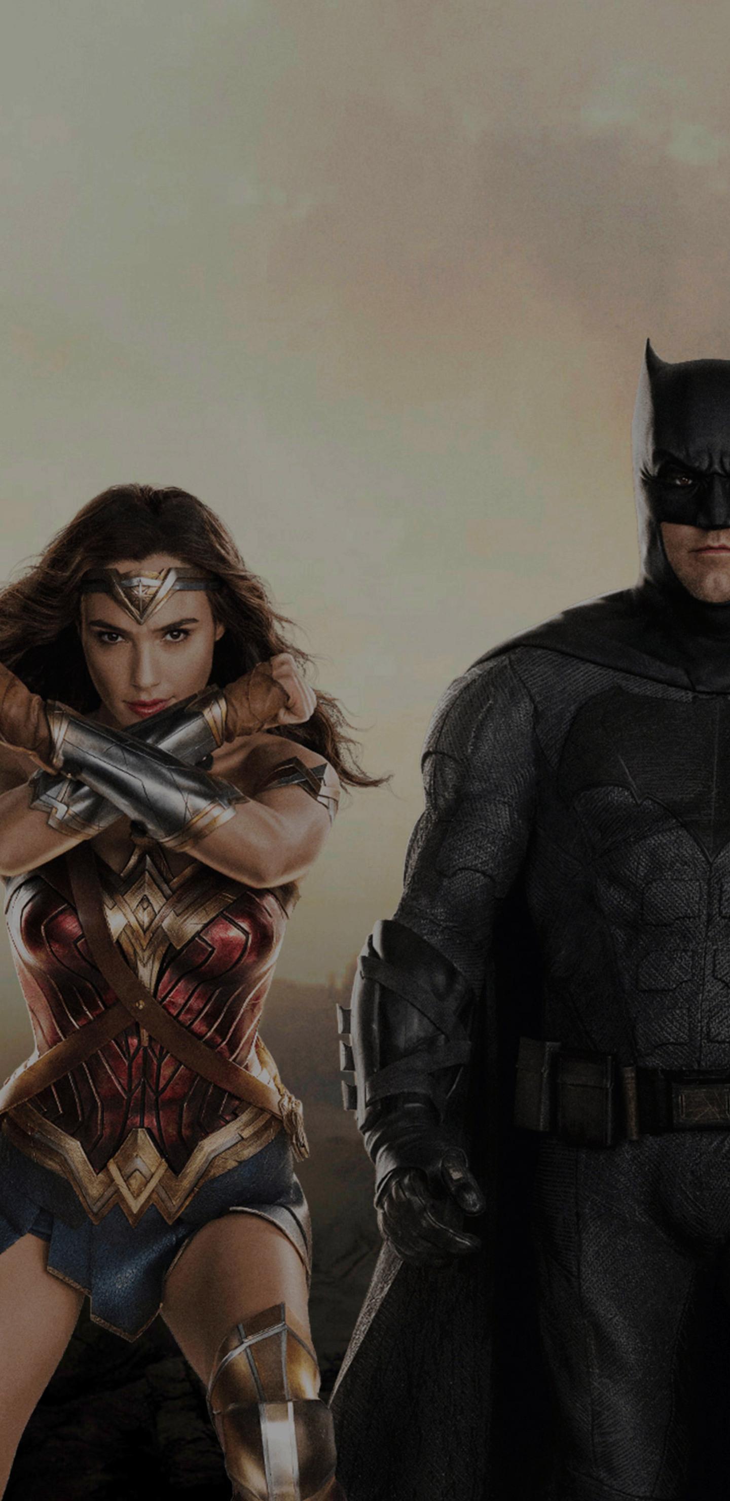 justice-league-lu.jpg