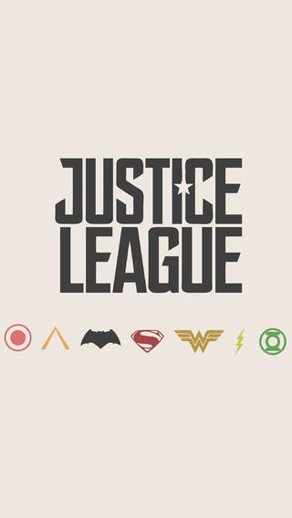 justice-league-minimalism-logos-4k-y9.jpg