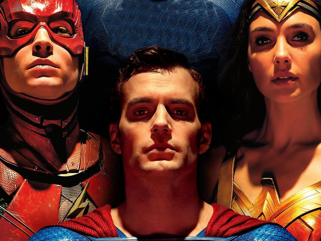 Amazing Wallpaper Movie Justice League - justice-league-movie-4b-1024x768  2018_225398.jpg