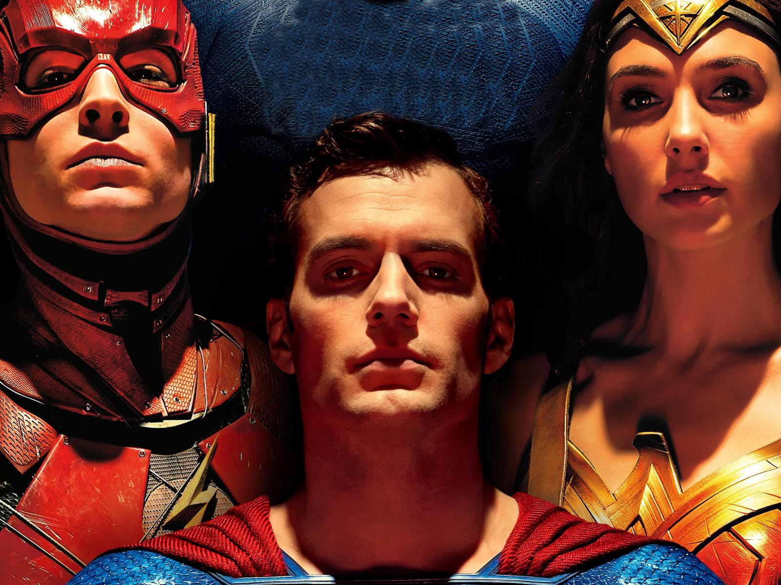 justice-league-movie-4b.jpg