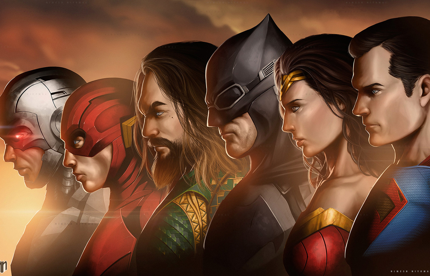 justice-league-movie-artwork-jg.jpg