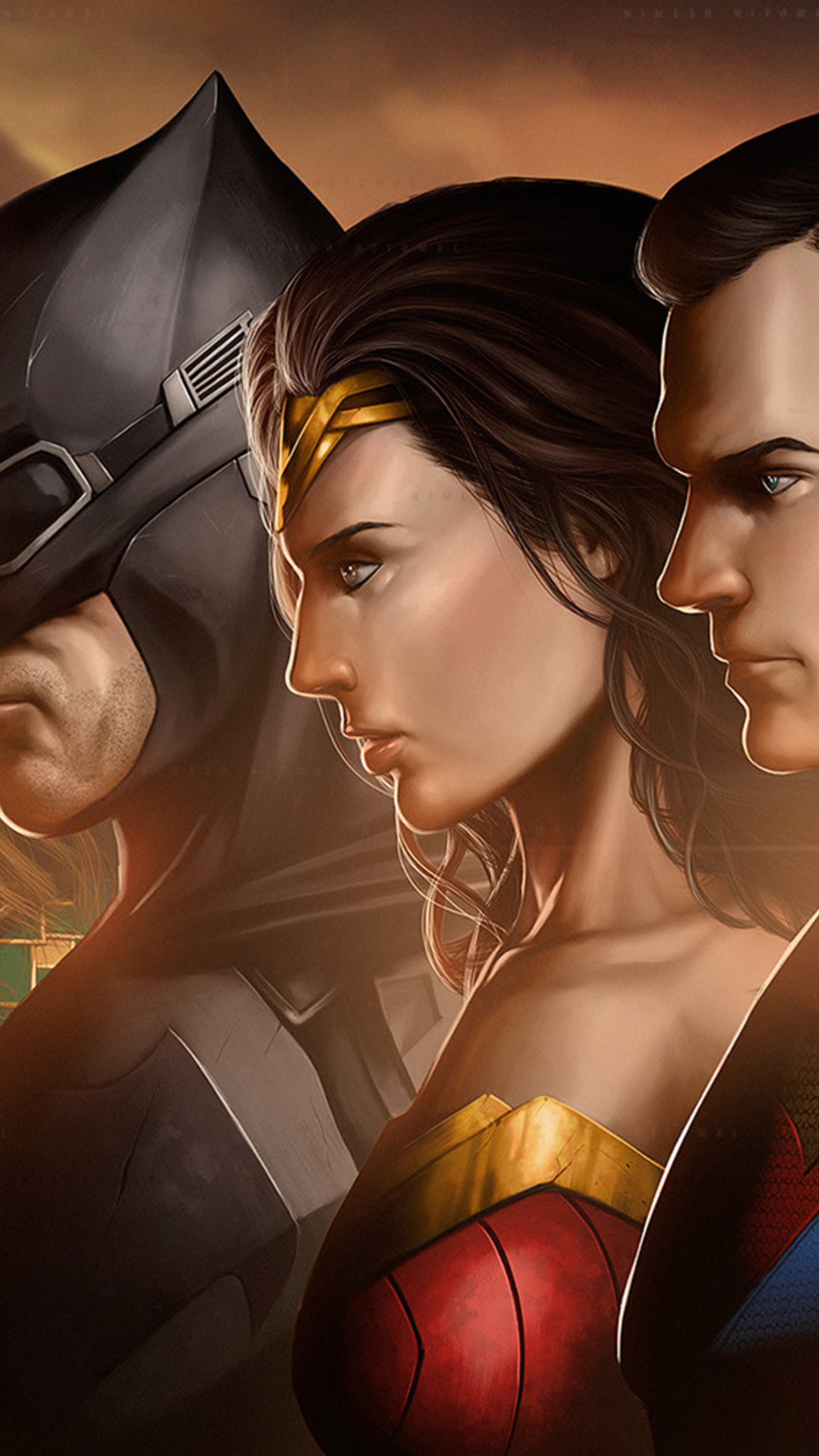 justice-league-movie-artwork-jg.jpg
