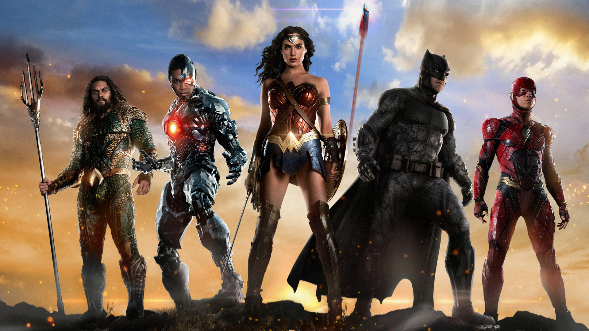 justice-league-movie-new-poster-dh.jpg