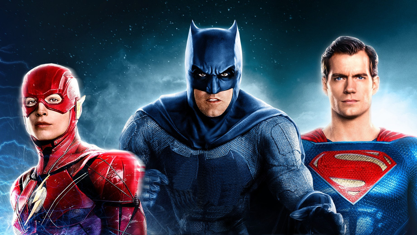 Great Wallpaper Movie Justice League - justice-league-movie-poster-hd-pc-1366x768  Image_833538.jpg