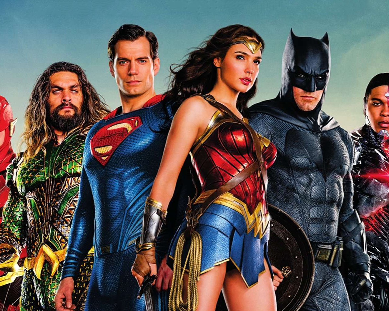 justice-league-movie-poster-so.jpg
