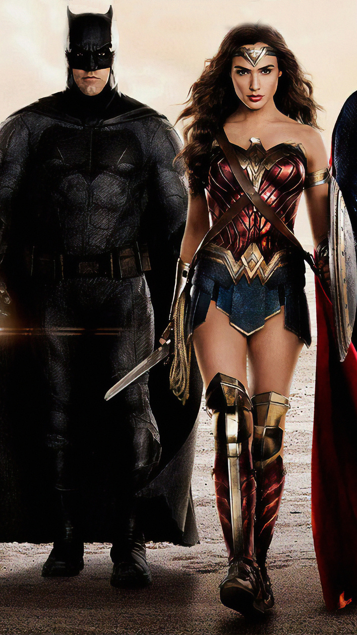 justice-league-new-fz.jpg