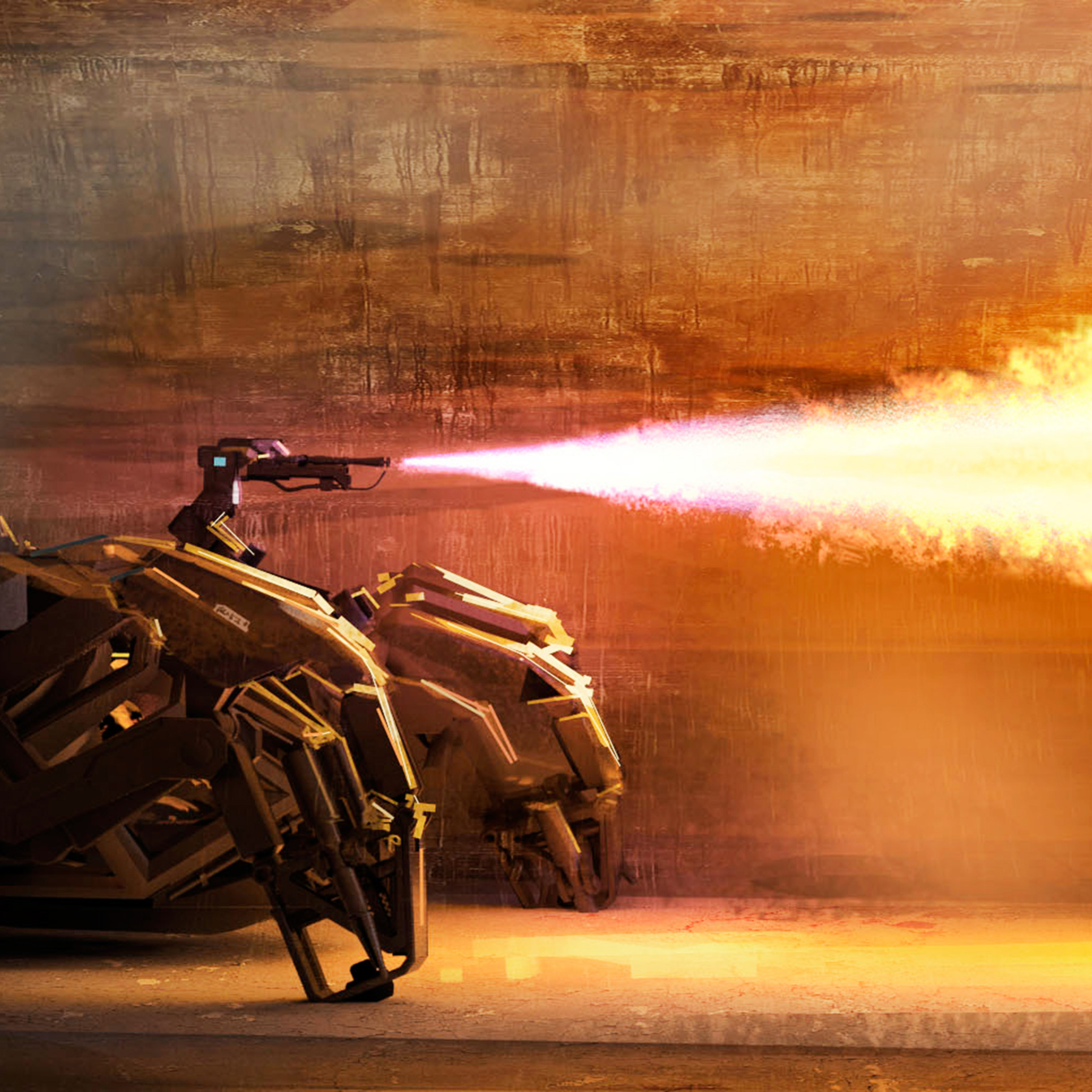 justice-league-nightcrawler-artwork-np.jpg