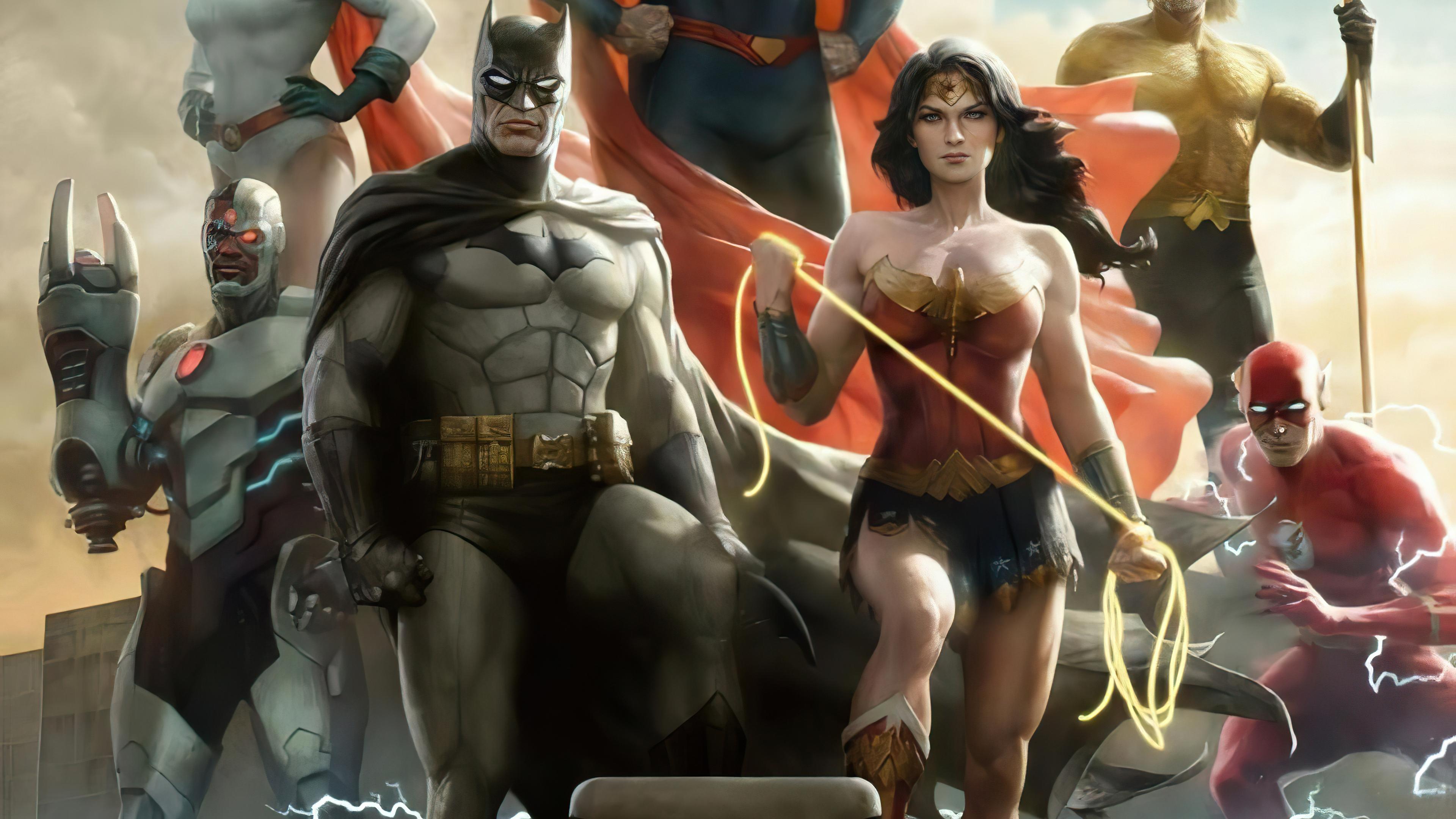 justice-league-of-america-4k-r5.jpg