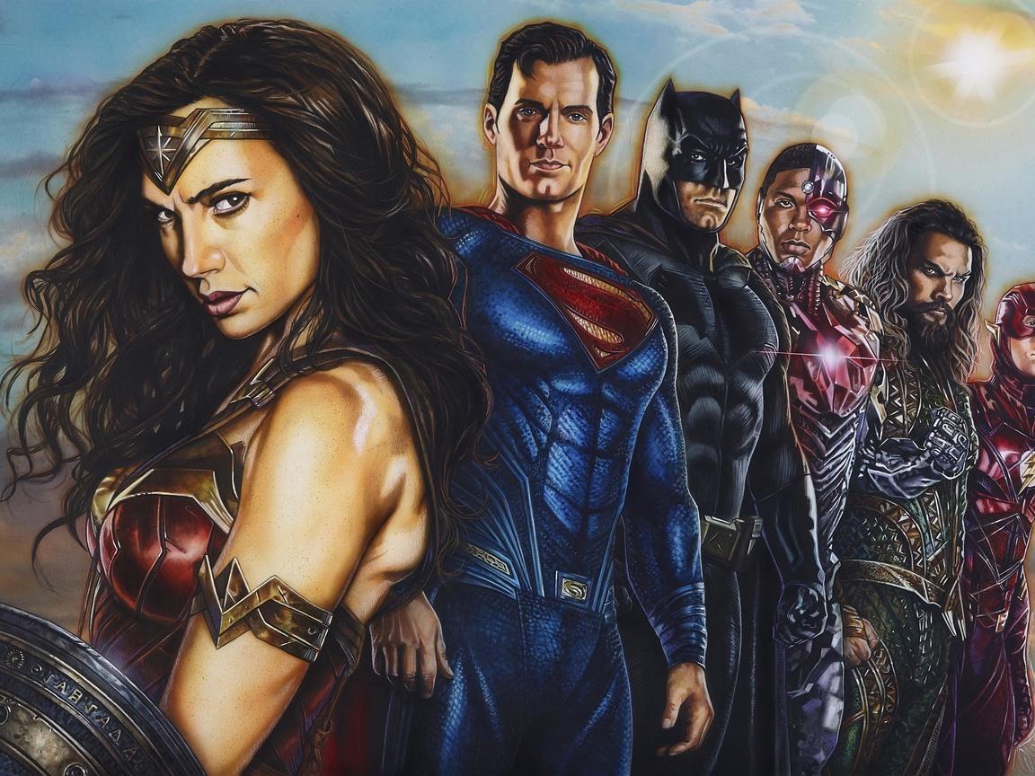 justice-league-paint-art-3v.jpg