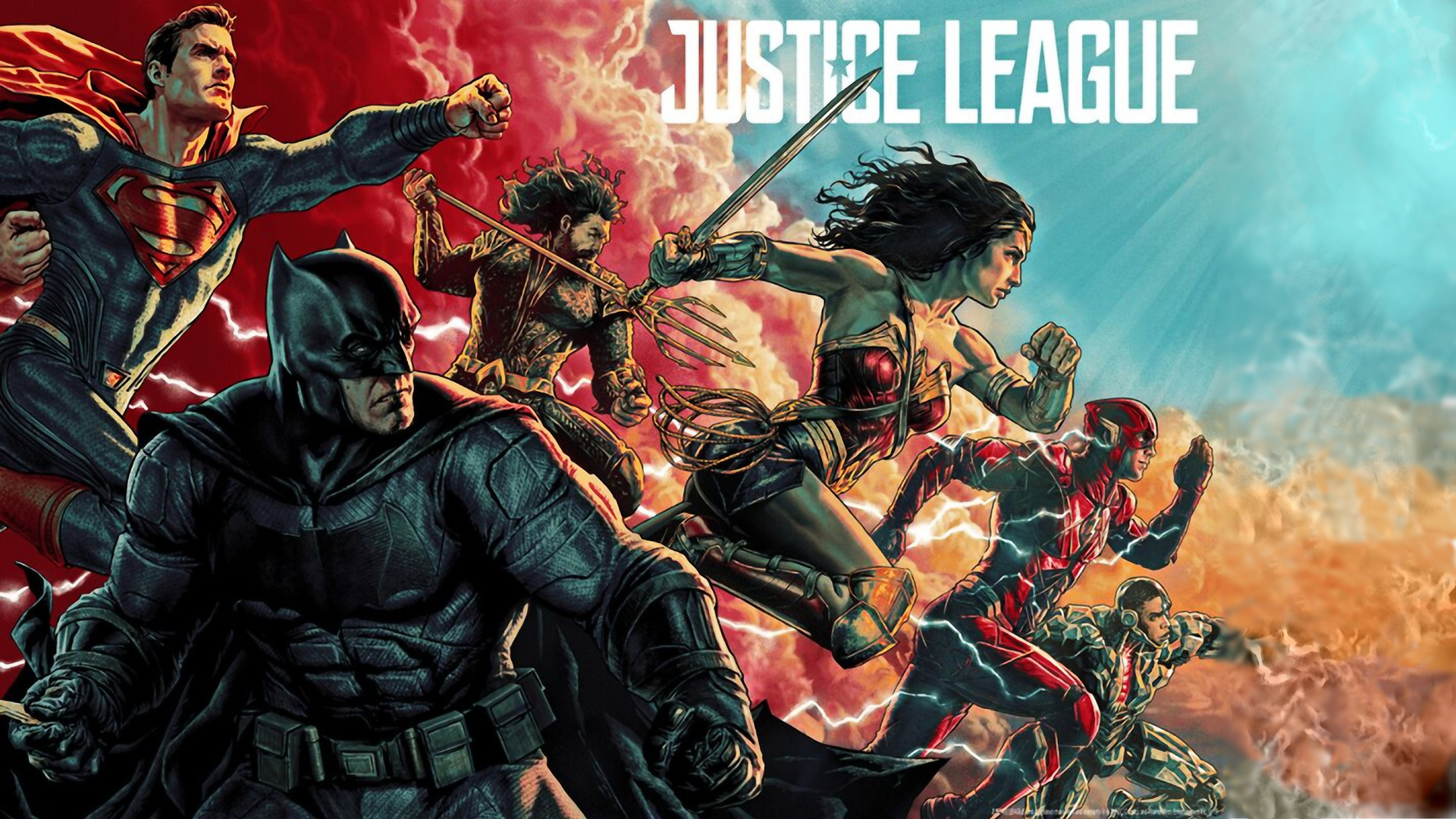 1920x1080 justice league poster 4k laptop full hd 1080p hd 4k