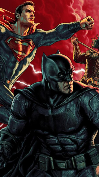 justice-league-poster-4k-oo.jpg