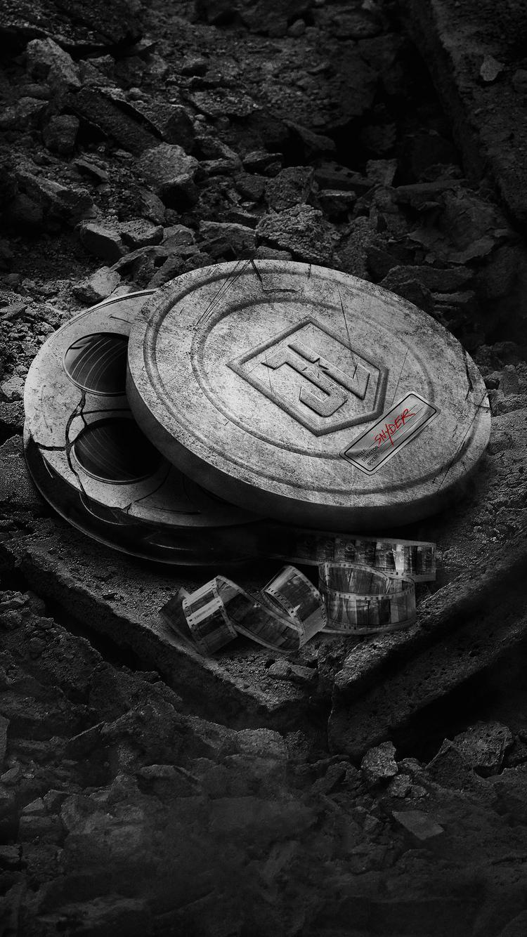 justice-league-reborn-hz.jpg