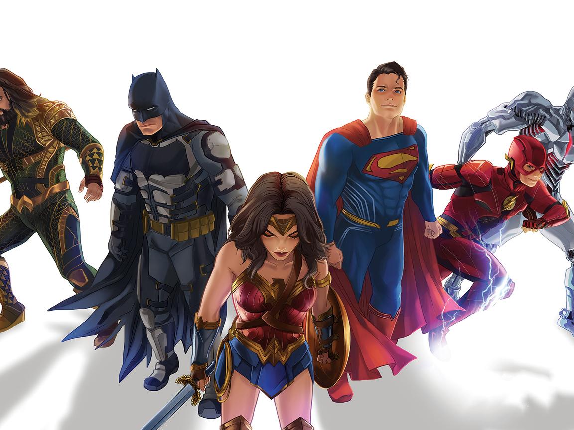 justice-league-sketch-art-w4.jpg