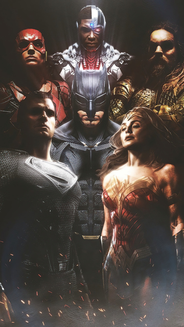 justice-league-snyder-cut-poster-4k-u6.jpg