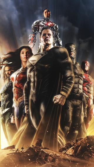 justice-league-snyder-variant-poster-4k-zu.jpg