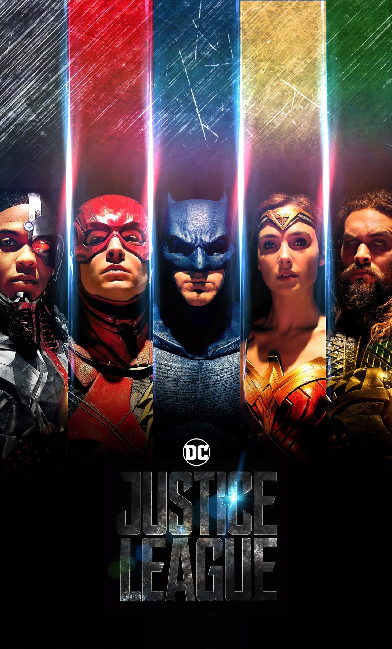 justice-league-superhero-x5.jpg