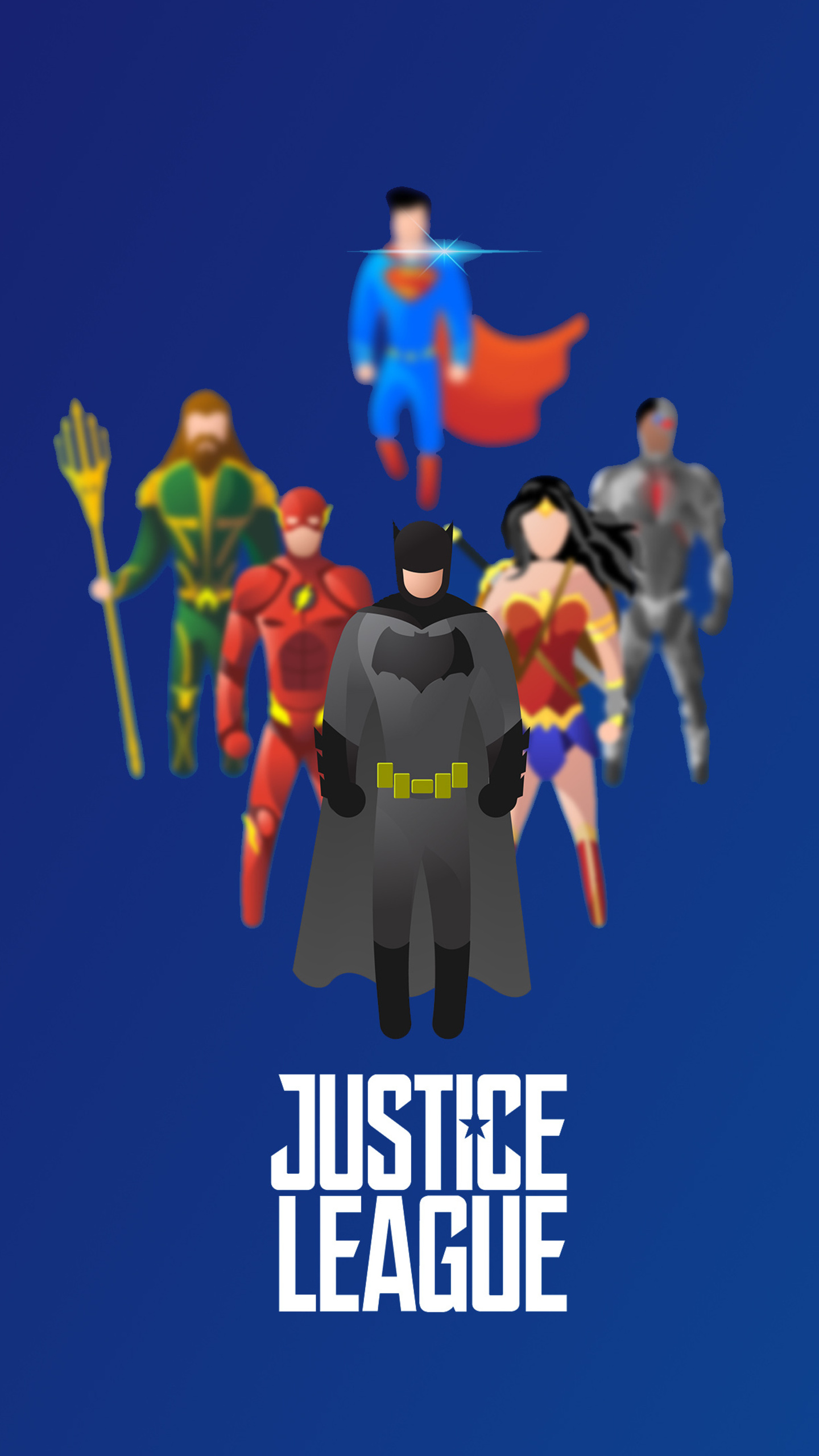 justice-league-superheroes-illustration-4k-1h.jpg