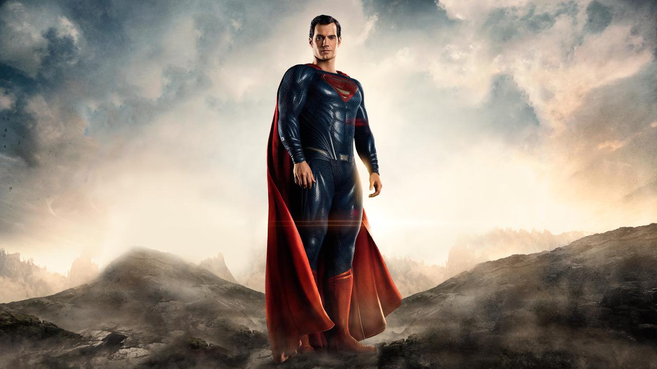 justice-league-superman-4k-ki.jpg