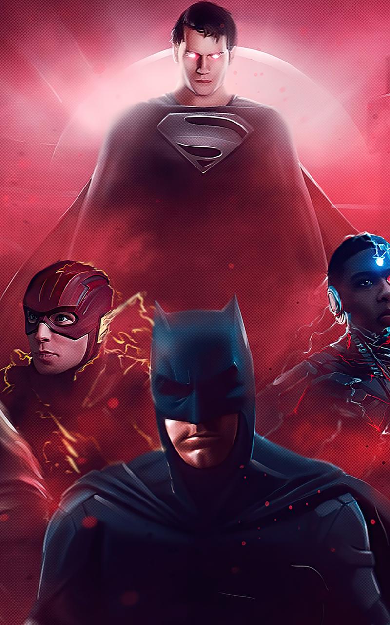 justice-league-superman-art-4k-nm.jpg