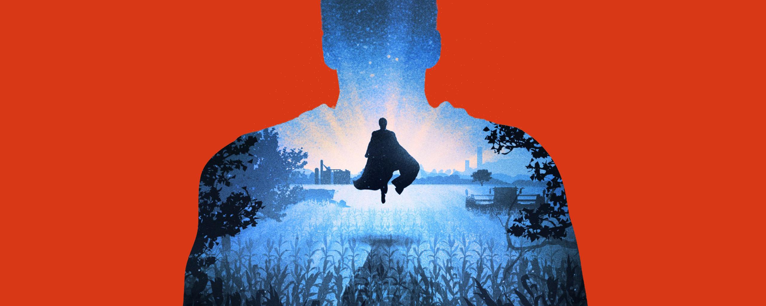 justice-league-superman-artwork-7h.jpg