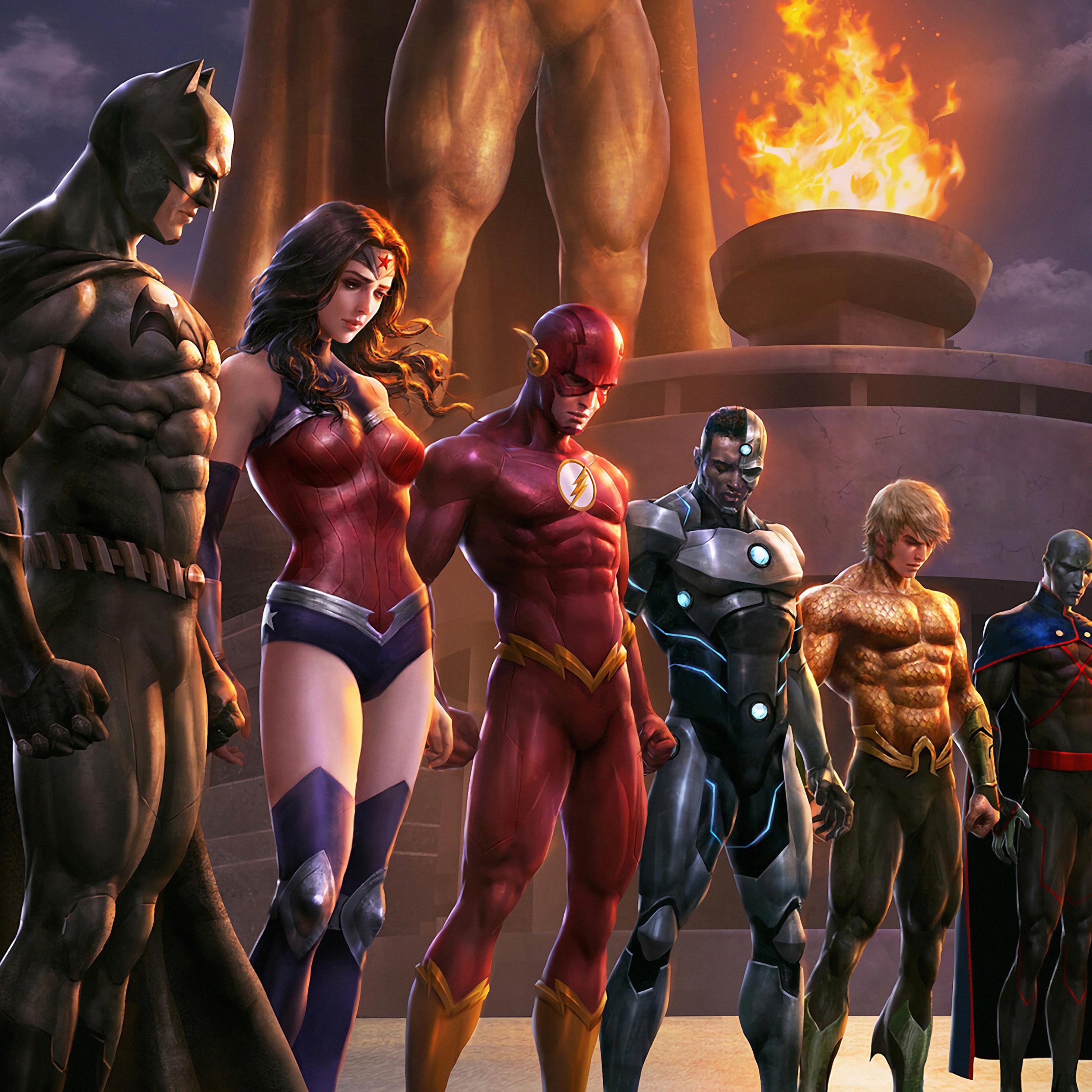 justice-league-team-4k-s3.jpg