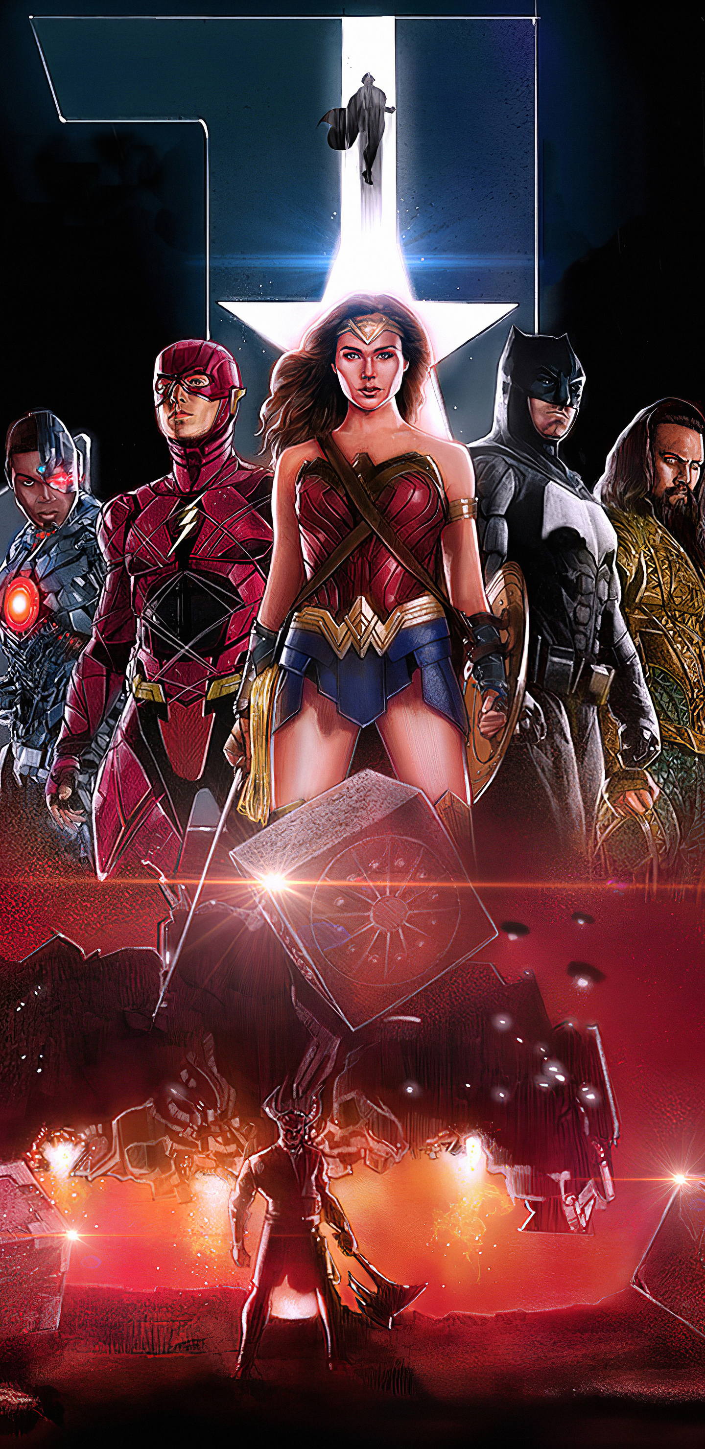 justice-league-team-art-y5.jpg