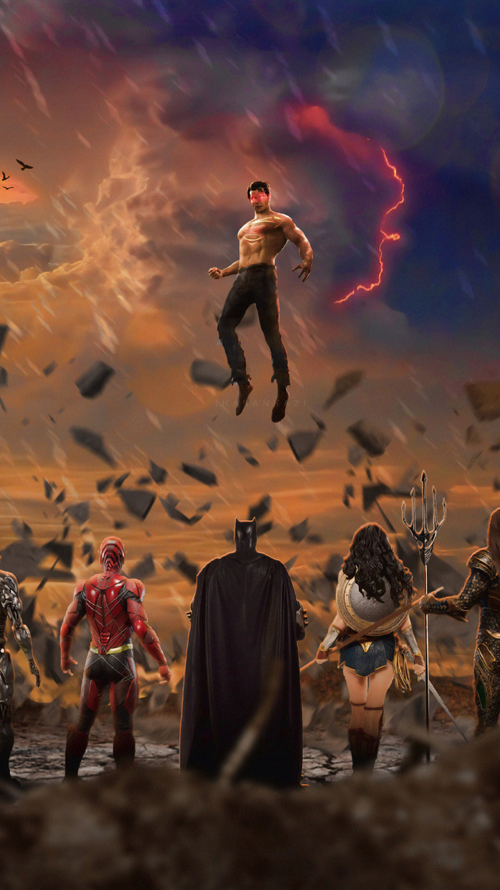justice-league-team-vs-superman-vq.jpg