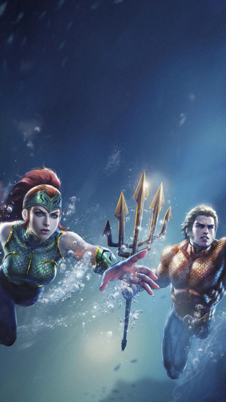 justice-league-throne-of-atlantis-kn.jpg
