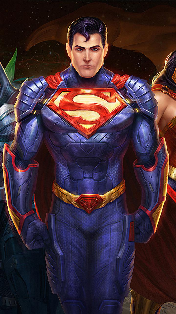 justice-league-trinity-cw.jpg