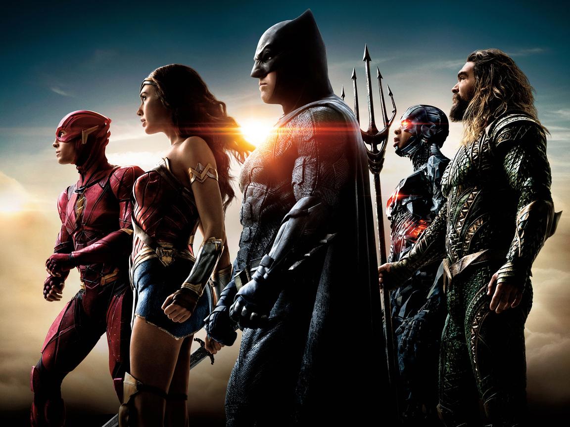 justice-league-unite-the-league-4k-av.jpg