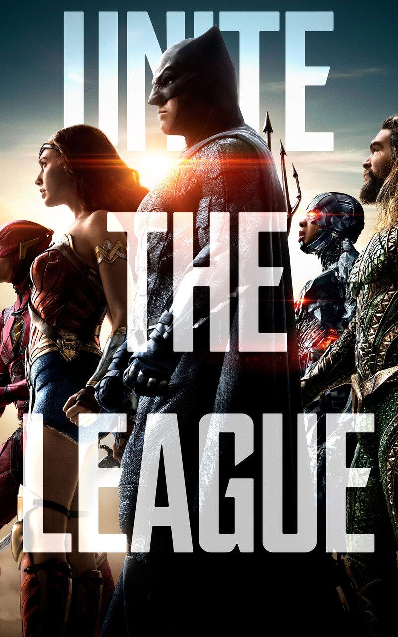 justice-league-unite-the-league-po.jpg