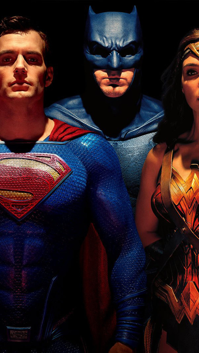 justice-league-unite-the-league-superheroes-2017-up.jpg