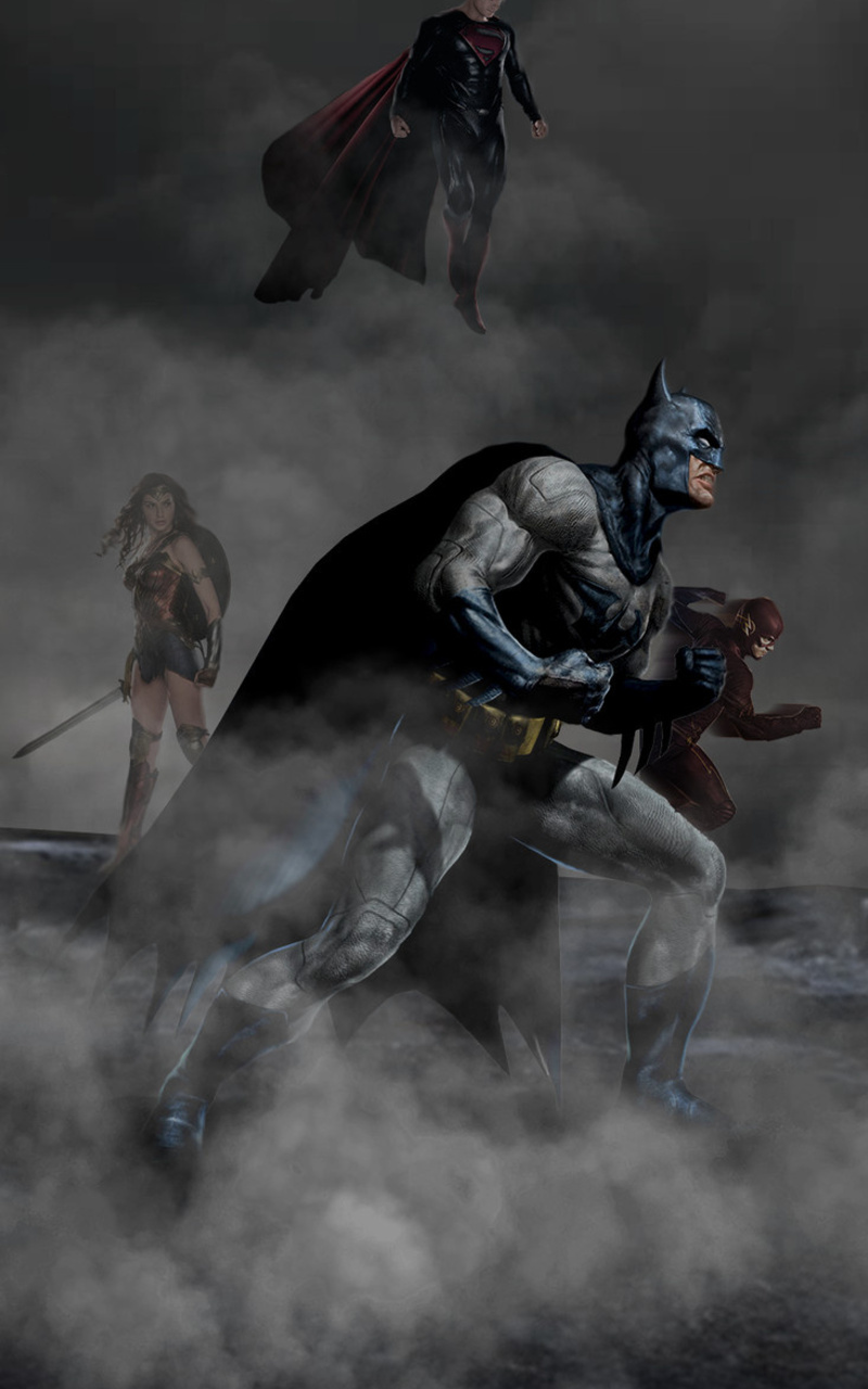 justice-league-vs-the-avengers-y1.jpg