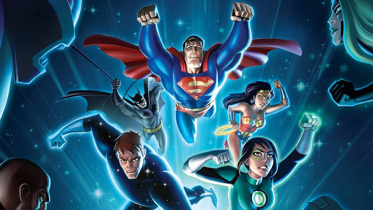 justice-league-vs-the-fatal-five-hc.jpg