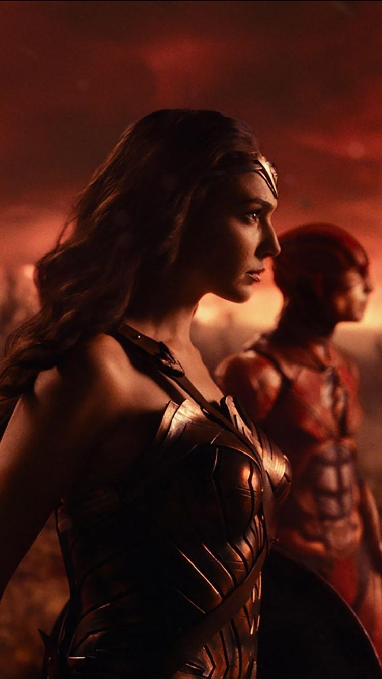 justice-league-wonder-woman-2017-4k-2n.jpg