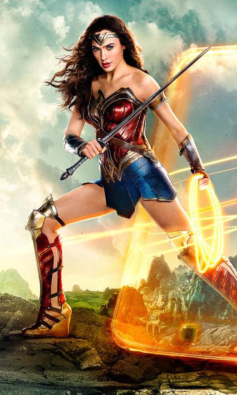 justice-league-wonder-woman-2018-yy.jpg