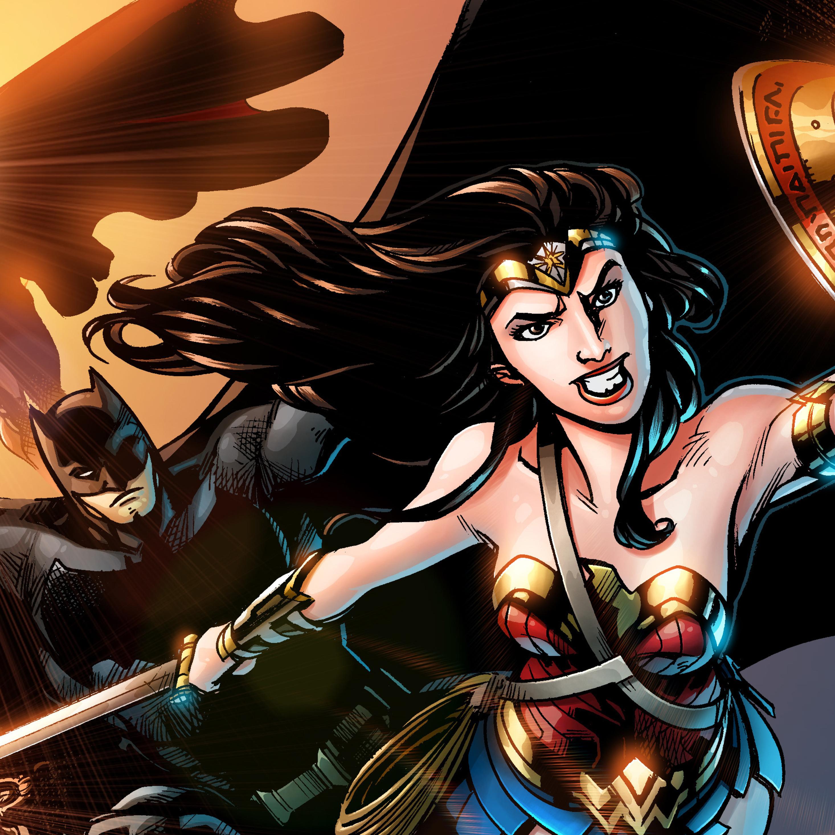 justice-league-wonder-woman-superman-batman-9j.jpg