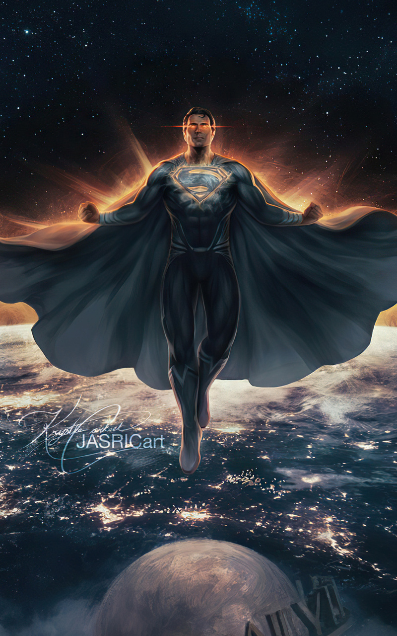 justice-league-zack-superman-black-suit-4k-bl.jpg