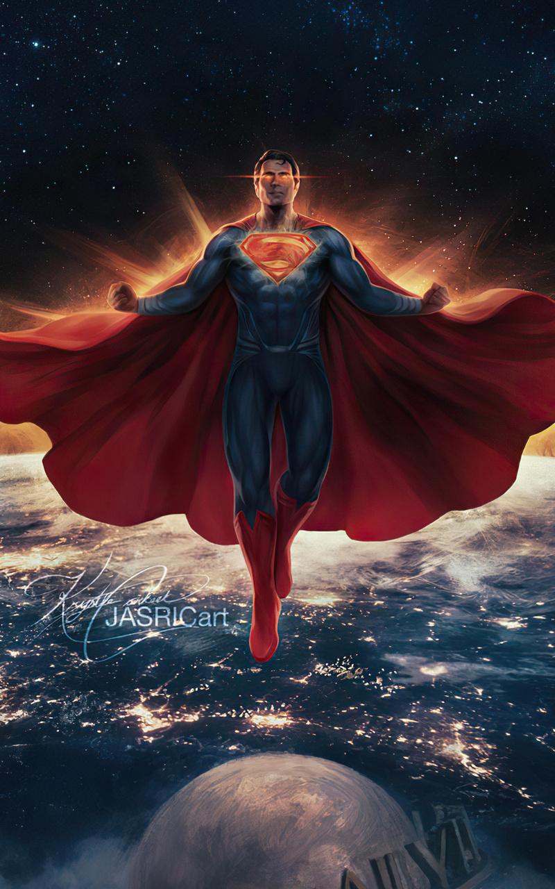 justice-league-zack-superman-classic-suit-4k-ve.jpg