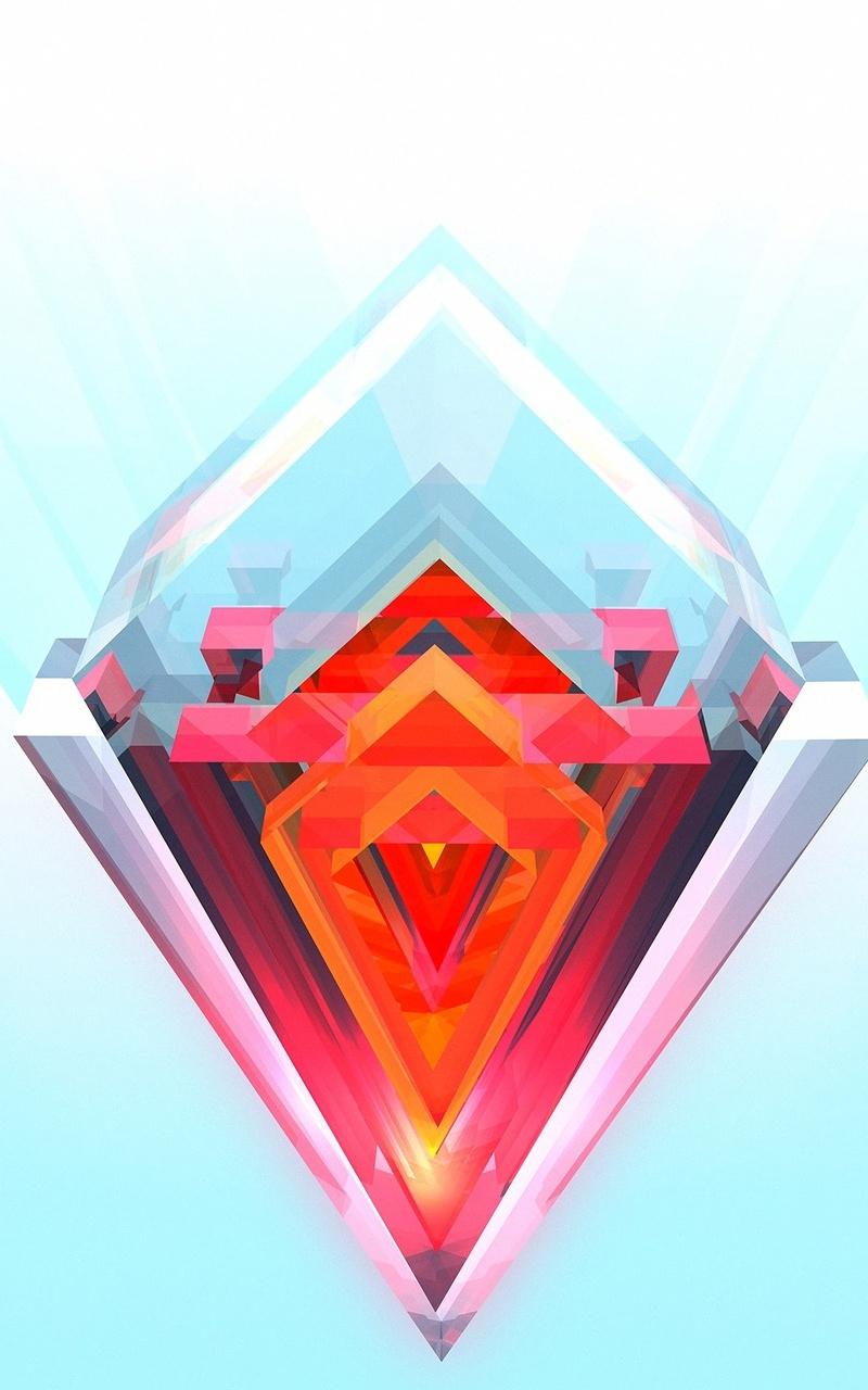 justin-maller-abstract-art-5k-u2.jpg