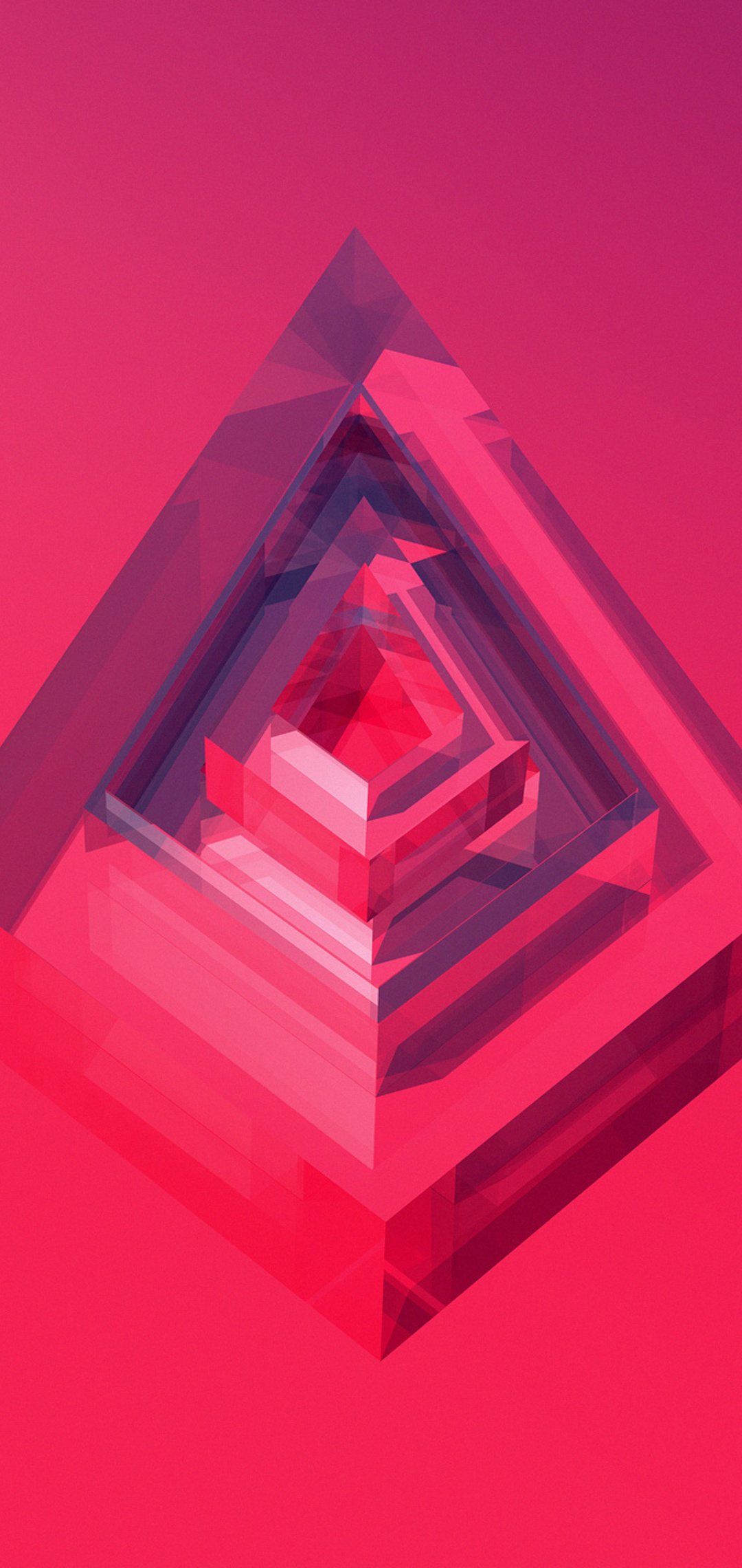justin-maller-abstract-shape-background-ey.jpg