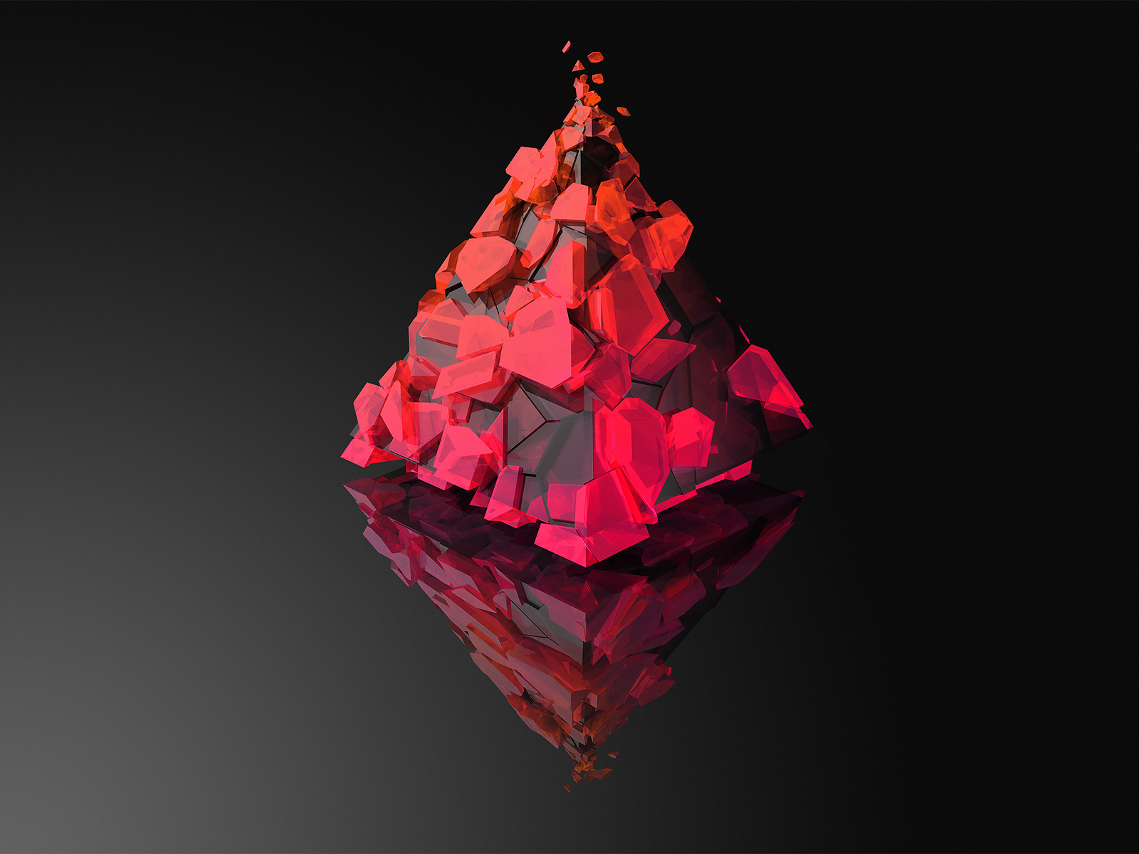 justin-maller-triangle-reflection-3m.jpg