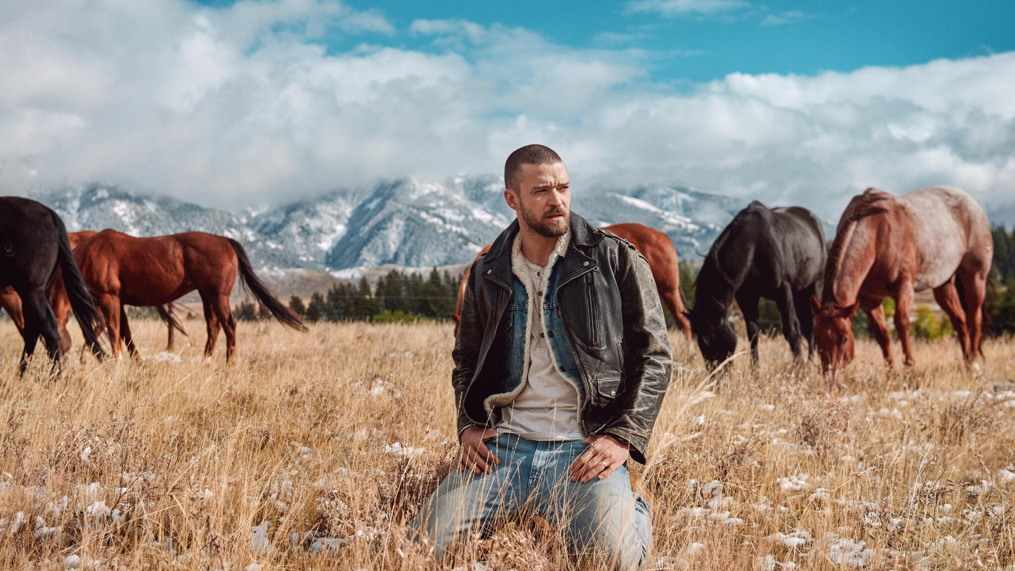 2048x1152 Justin Timberlake 8k 2048x1152 Resolution Hd 4k