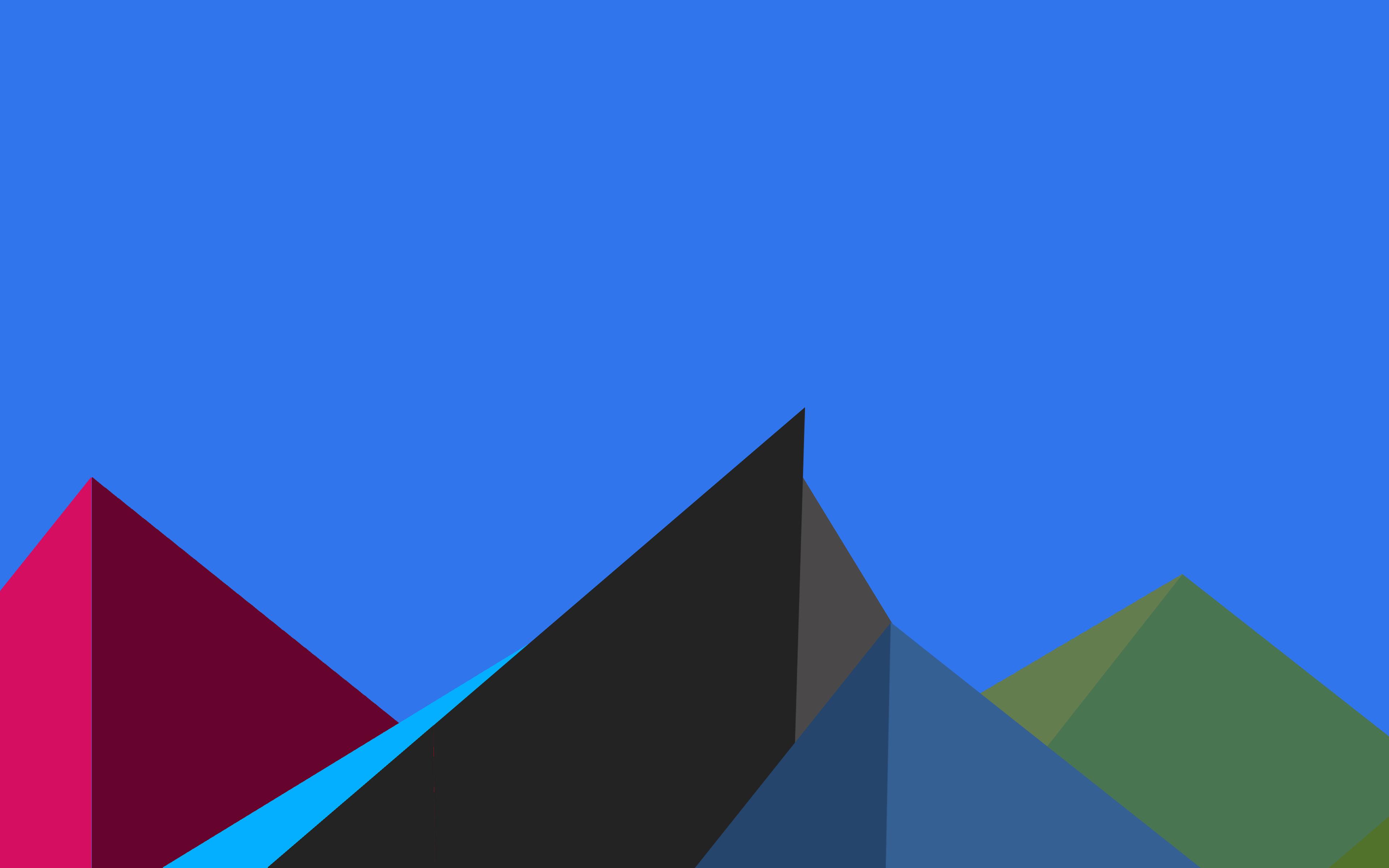 k2-abstract-5k-ni.jpg