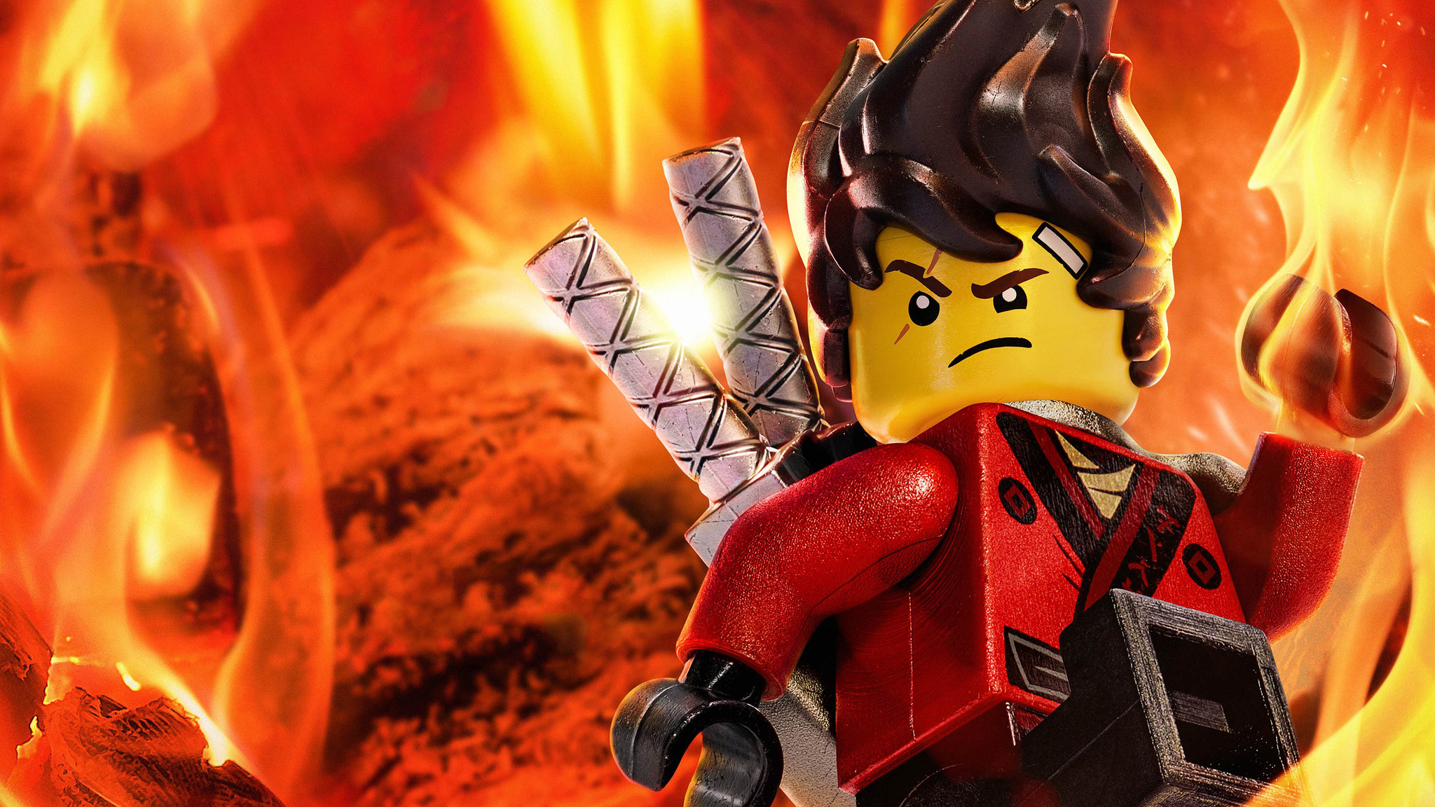 lego ninjago wallpaper high - photo #19