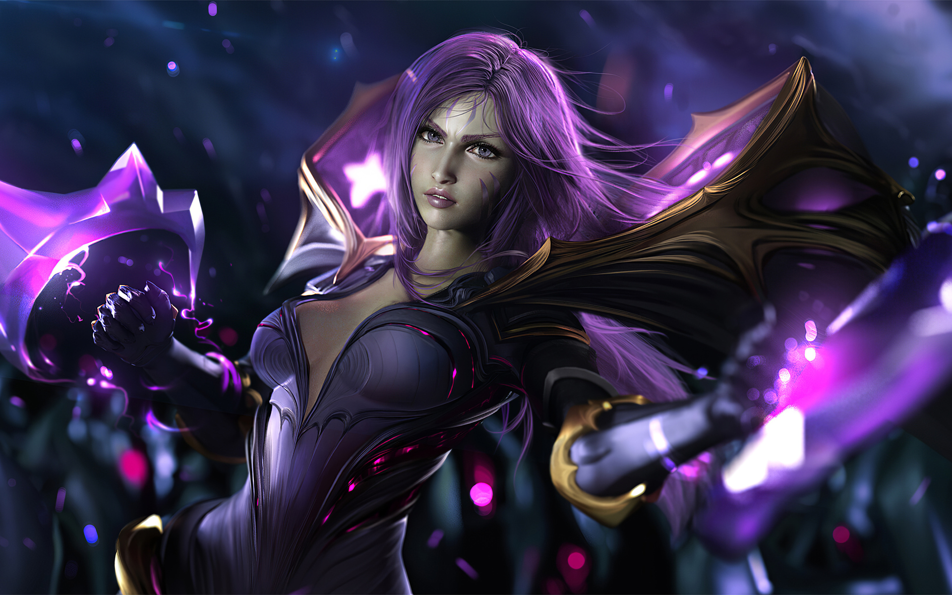 kaisa-league-of-legends-4k-2020-4l.jpg