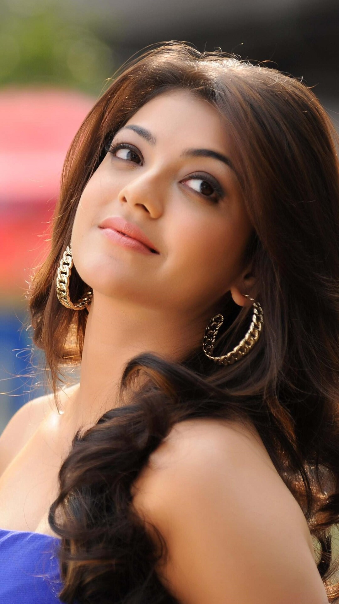 kajal-agarwal-2016-wallpaper.jpg