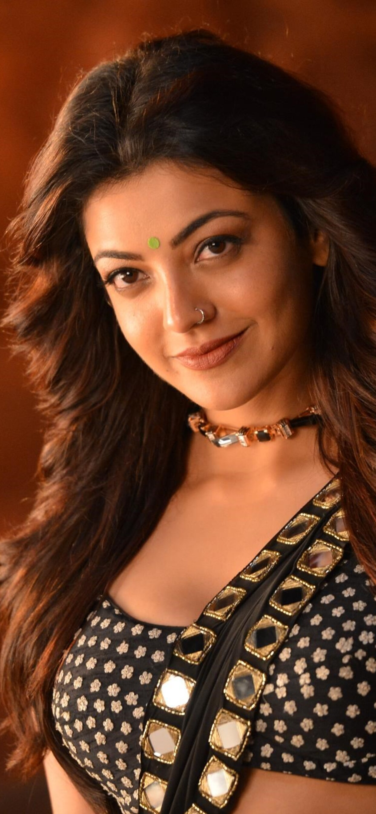 kajal-agarwal-in-pakka-local-image.jpg