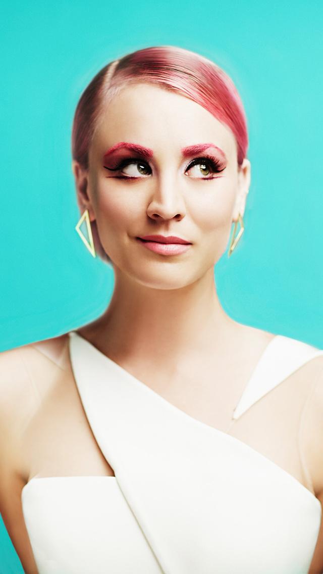 kaley-cuoco-american-actress-pq.jpg